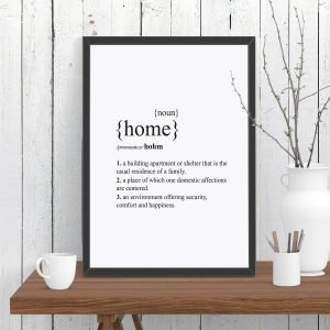 Home Dictionary Definition Print